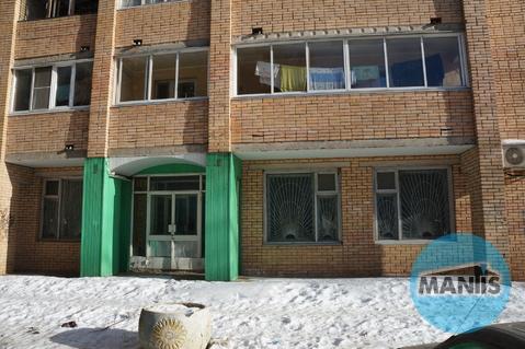 Помещение свободного назначения в городе Звенигород, поселок Поречья 7 - Фото 1
