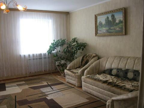 Новошешминск Шмидта 26 дом с пасекой гаража сарай Усадьба - Фото 5