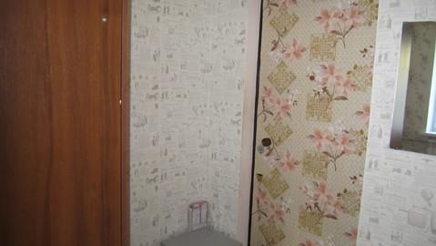 Продаю комнату Соколовая гора - Фото 3