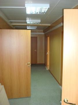 Офис на Олега Кошевого - Фото 1