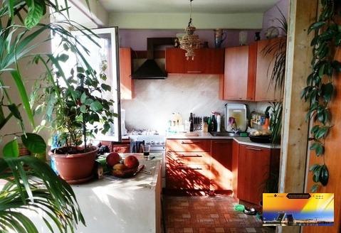 Хорошая квартира на Металлистов по Доступной цене - Фото 4