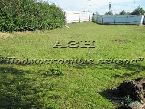 Ленинградское ш. 12 км от МКАД, Химки, Участок 8 сот. - Фото 5