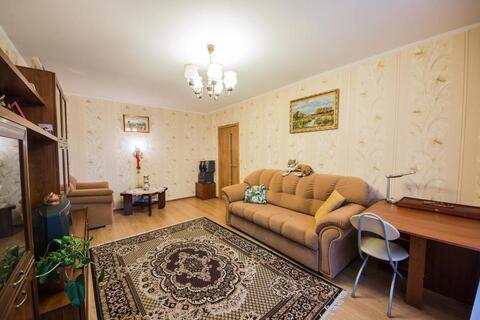 Продажа квартиры, м. Удельная, Ул. Щербакова - Фото 5