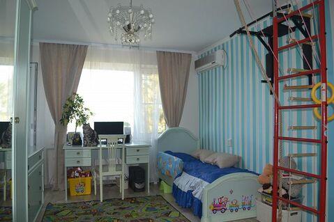 Продажа квартиры, Краснодар, Целиноградская 3-я улица - Фото 5