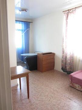 Квартира 36 кв.м Березовый (Академгородок) - Фото 5