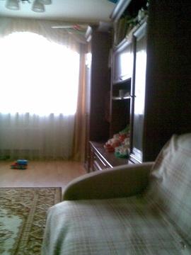 Отличная квартира 2 комнаты ул.славянская7б - Фото 1