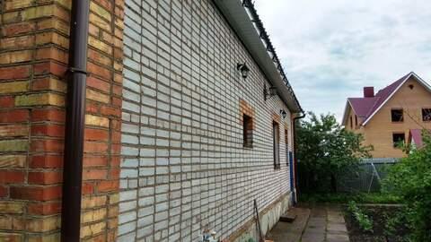 Продам: дом 170 кв.м. на участке 12 сот - Фото 5