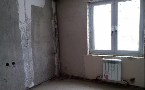 Продается 2-комнатная квартира 65.8 кв.м. на ул. Сиреневый бульвар - Фото 3