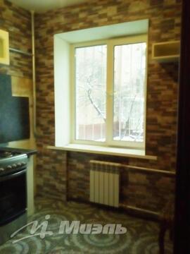 Продажа квартиры, м. Свиблово, Ул. Радужная - Фото 5