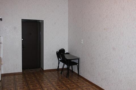 Продам комнату Учебная 3 - Фото 5