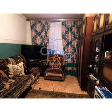 Продажа 2-х комн квартира прд шокальского - Фото 1