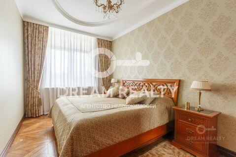 Продажа 3-комн. кв-ры, Кутузовский проспект, д. 4/2 - Фото 2