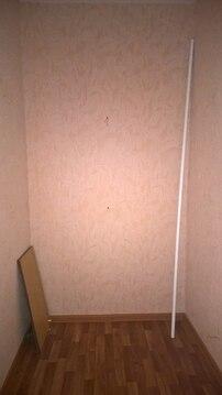 Предлагаем 3-х комнатную квартиру в г.Копейске по ул.Калинина - Фото 5