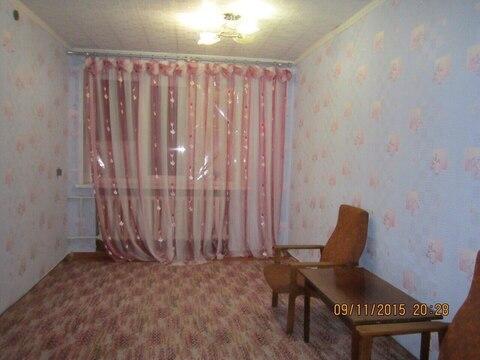 Двухкомнатная в центре в кирпичном доме - Фото 3