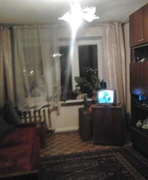 3х комнатная квартира, Мраморная 14 - Фото 5
