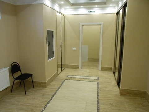 Продам коммерческую недвижимость в Советском р-не - Фото 5