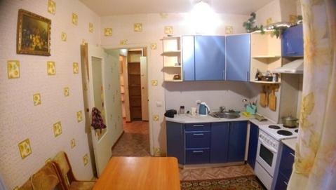 Продажа квартиры, Уфа, Ул. Богдана Хмельницкого - Фото 5