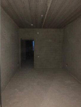 3-к квартира в кирпичном доме - Фото 3
