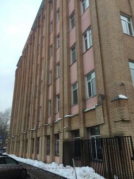 Сдается офис 270 кв.м. - Фото 3