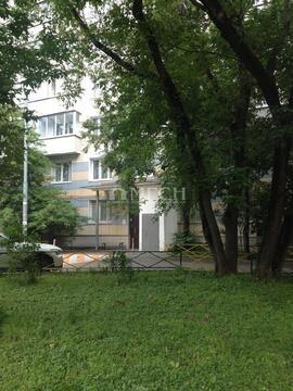 Продажа квартиры, м. Ботанический сад, Ул. Снежная - Фото 2