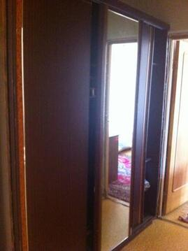 Сдам 2к-комнатную квартиру в г. Зеленоград, к 1121 - Фото 5