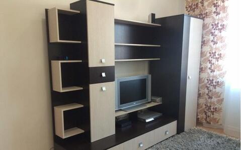 Сдается 1-комнатная квартира на ул. Молодежная - Фото 2
