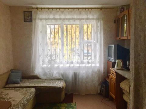 Комната на Ю-З - Фото 1