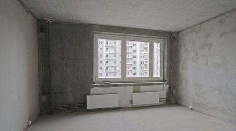 Продается 1-ком-ая квартира 43.51 кв. м - Фото 5