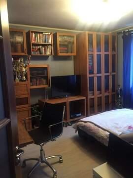 Продается 2-комн. квартира 39 кв.м, м.Бабушкинская - Фото 2