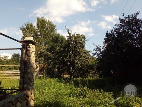 Продается дом с земельным участком, разъезд Арбеково - Фото 5