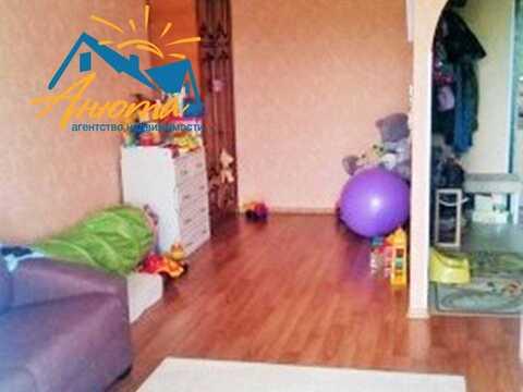 1 комнатная в Деревне Кривское Центральная 47 - Фото 2