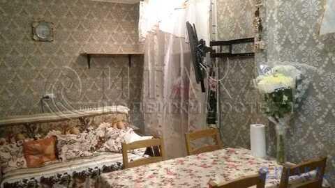 Продажа квартиры, м. Комендантский проспект, Ул. Долгоозерная - Фото 3