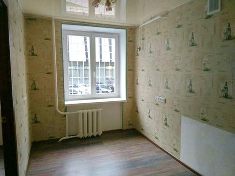 2 комнатная квартира после ремонта в центре Минска на Немиге, срочно - Фото 5