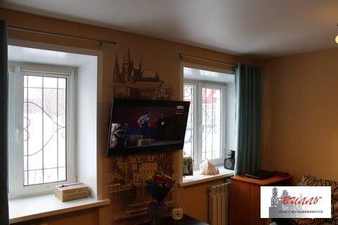 Продажа квартиры, Барнаул, Ул. Северо-Западная - Фото 5