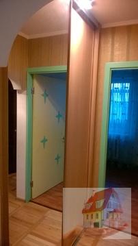2 комнатная квартира с ремонтом в Приморском р-не - Фото 5
