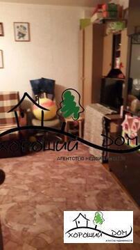 Продам 2-х комнатную квартиру в Андреевке дом 17 - Фото 5