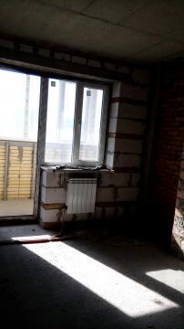 2-к. квартира в центре сжм без %%% за 4 250 000 - Фото 4
