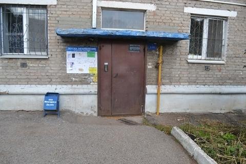 Продажа 2-комн. квартиры, 44.5 м2, этаж 5 из 5 - Фото 3