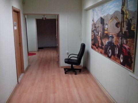 Сдам офис в аренду - Фото 2