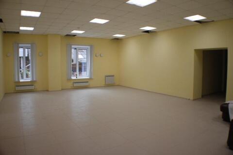Нежилое помещение свободного назначения 135 кв.м. в Александрове - Фото 3