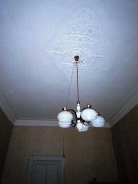 Продается комната 23.2 м2, рядом с м.Петроградская - Фото 5
