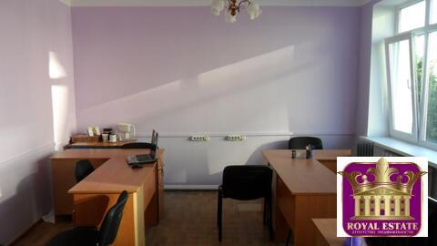 Сдам офис 27 м2 с ремонтом на ул. Гагарина, ж/д Вокзал (пл. Москольцо, - Фото 4