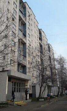 Квартира с удачной планировкой - Фото 1