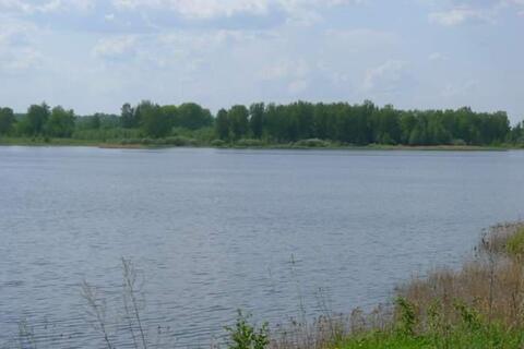 Продается участок 15 км Байкальского тракта , правая сторона 11 соток