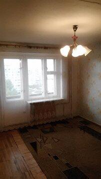 Продажа комнаты, Череповец, Шекснинский пр-кт. - Фото 2