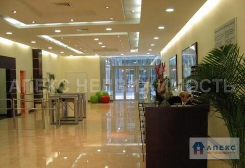 Аренда офиса 330 м2 м. Павелецкая в бизнес-центре класса В в . - Фото 2