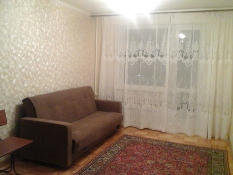 3-комн квартира в г. Мытищи - Фото 1