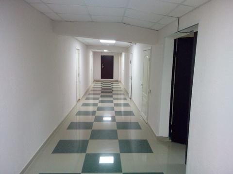 Сдаём офисное помещение - Фото 2