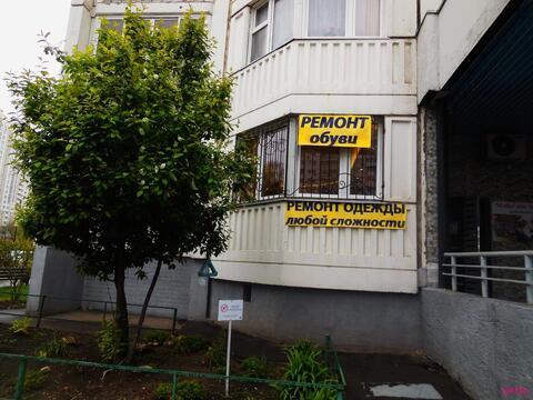 Продам 3-к.квартиру - Фото 5