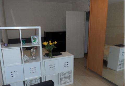 Продается 1-но комнатная квартира м Перово - Фото 4